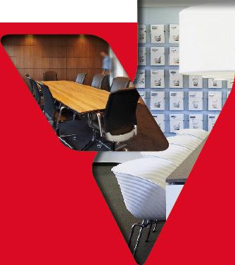 Verhuisbedrijf Roermond